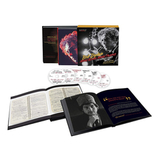Bob Dylan / More Blood, More Tracks: The Bootleg Series Vol. 14 (Deluxe Edition)(6CD)
