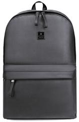 Рюкзак  ARCTIC HUNTER B00291 Черный