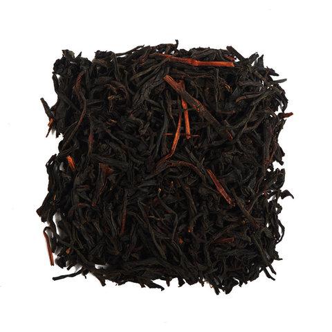 Чай Кенийский черный чай