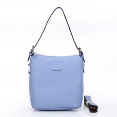 Женская сумка 0332 mix 1 GF