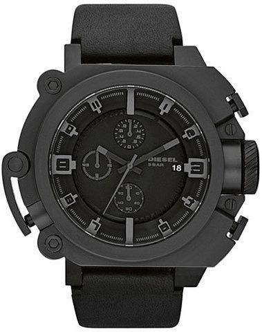 Купить Наручные часы Diesel DZ4243 по доступной цене