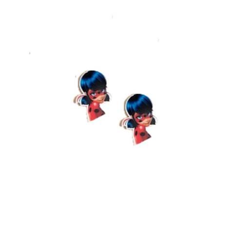Мультик 2,8*3,5см  арт250679 (в упаковке 2 шт)