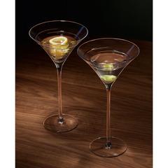 Набор из 2 бокалов для коктейлей Signature Verso 275 мл, фото 7