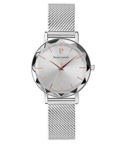 Женские часы Pierre Lannier Multiples 009M628