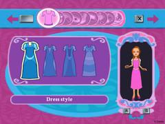 Disney Princess : Enchanted Journey (для ПК, цифровой ключ)