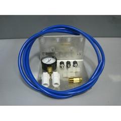 Установочный комплект для  компрессора АР-2
