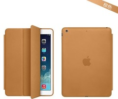 Apple Smart Case for iPad Pro 9.7 MOQ:20