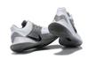 Nike Kyrie Low 2 White/Grey'