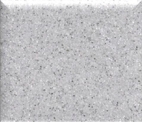 Столешница PROlit Premium 14-17 искусственный камень