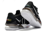 Nike LeBron 17 Low 'LeBron James'