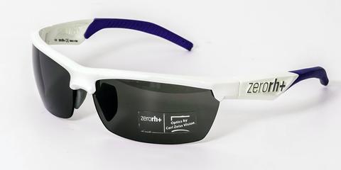 ZeroRh+ 731