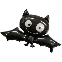 A Фигура/P35 Мышь летучая улыбчивая