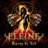 Eleine / Dancing In Hell (RU)(CD)
