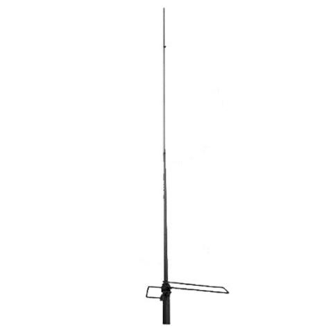 Базовая Low Band антенна Radial V0 LB