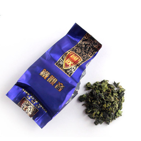 https://static-sl.insales.ru/images/products/1/2336/64432416/oolong_smal_pack.jpg