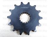 Sunstar 35714 (JTF1901, JTF1901SC)