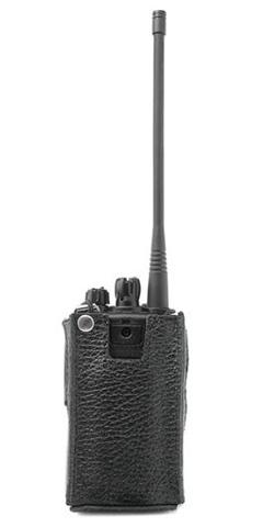 Чехол для радиостанции АРГУТ А-54