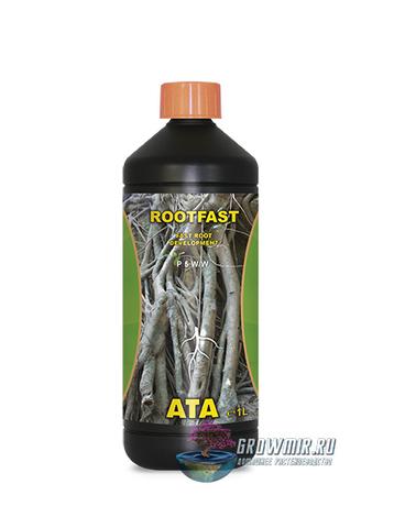 ATAMI Rootfast 1 л