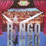 Ringo Starr / Ringo (LP)