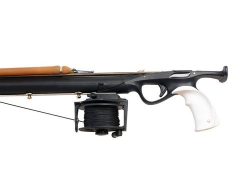 Ружьё-арбалет роллерный Scorpena X 125 см – 88003332291 изображение 5