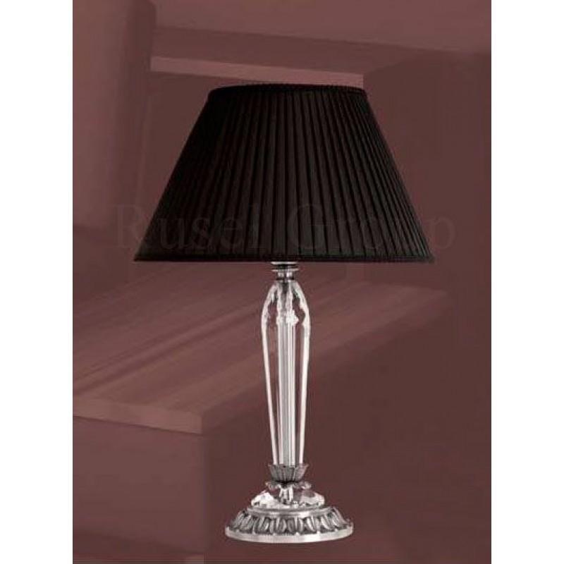 Настольная лампа Creval Arco 745S