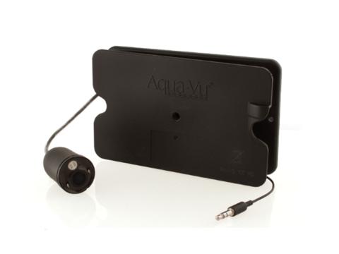 Камера запасная для Aqua-Vu Micro