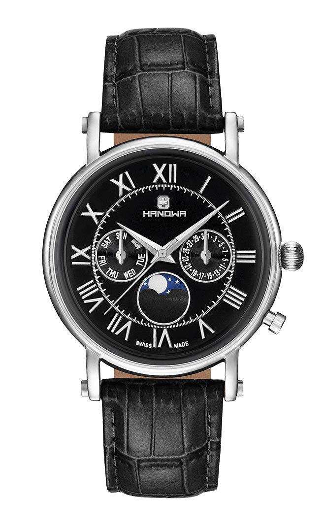 Женские часы HANOWA SELENA 16-6059.04.007