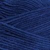 Пряжа YarnArt Jeans Plus 54   (Тёмно-синий)