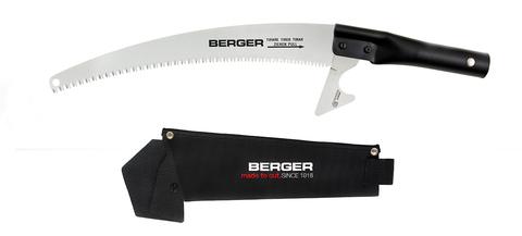 Штанговая пила BERGER 63913 серия Arbo