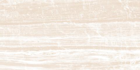 Плитка настенная  Dover Sand  WT9DOV11 500х249