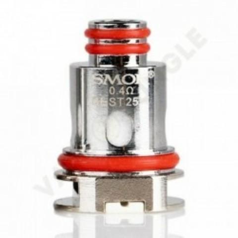 Испаритель RPM 40 by SMOK 0.4ohm