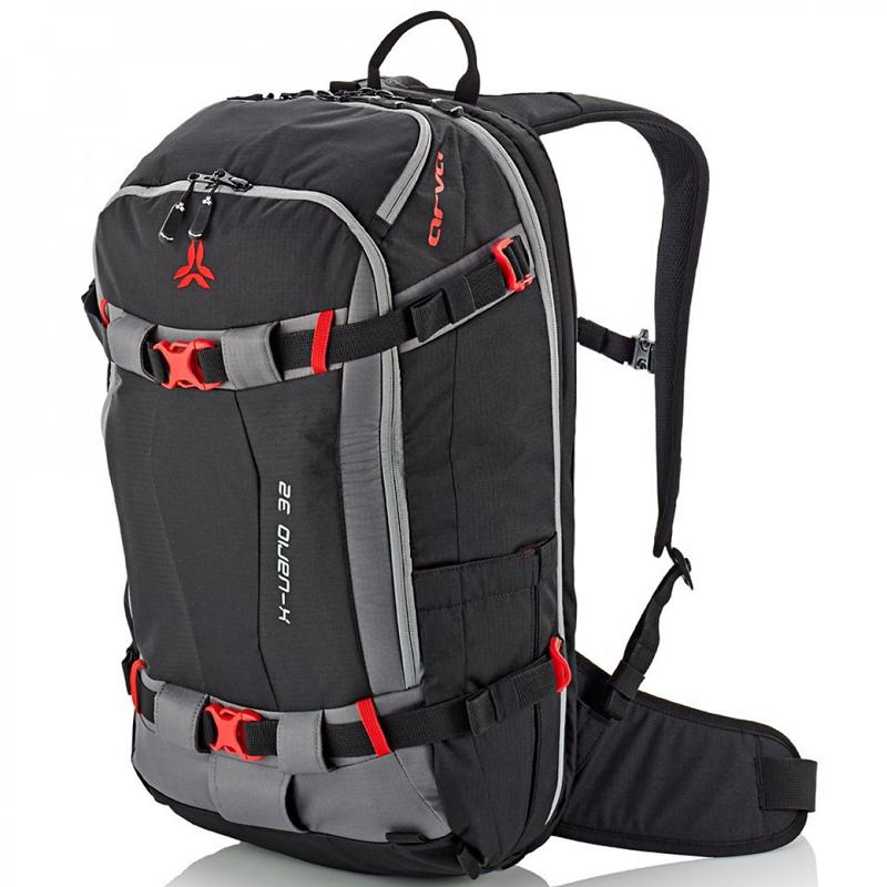 Рюкзак X-VARIO 32