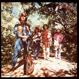 Creedence Clearwater Revival / Green River (CD)