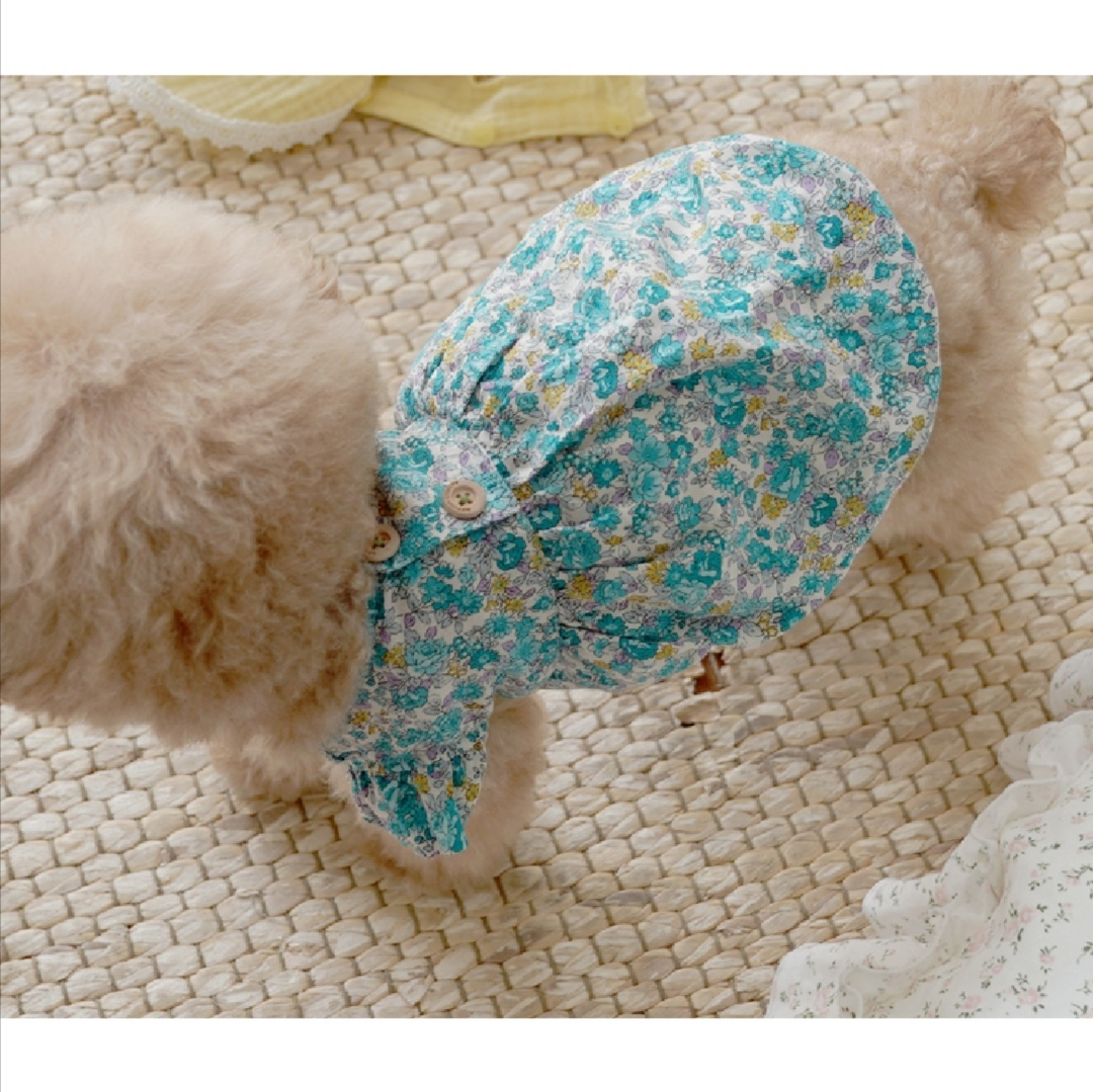 купить элитную одежду для собак