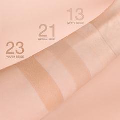 ВВ-крем Relouis Korean Secret make up & care BB Cream тон 13 Ivory Beige