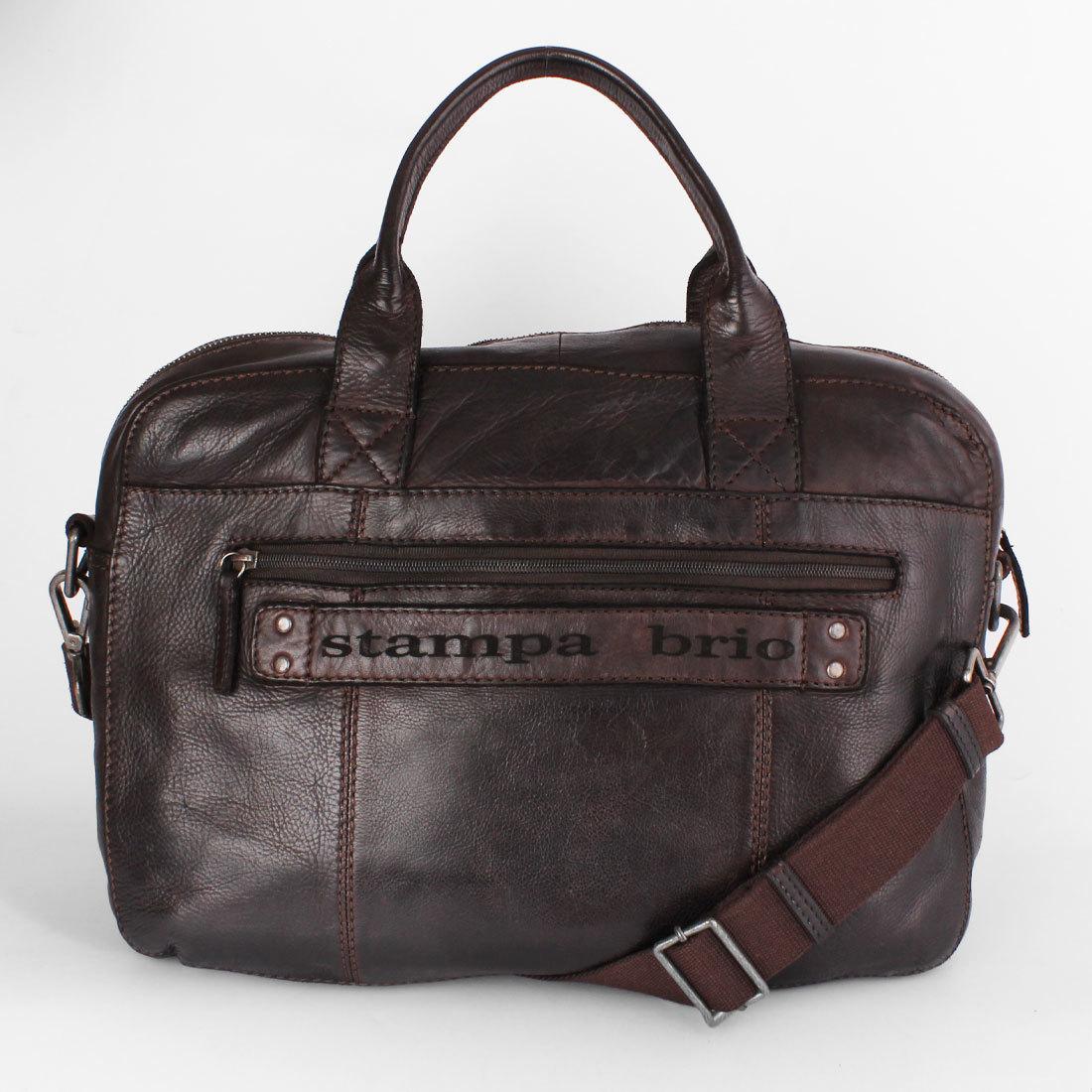 7155 - Сумка-портфель