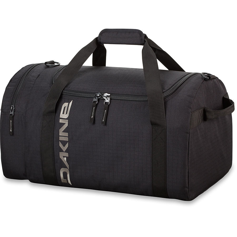 Унисекс Сумка спортивная Dakine EQ Bag 51L Black 8300484_005_EQBAG51L_BLACK.jpg
