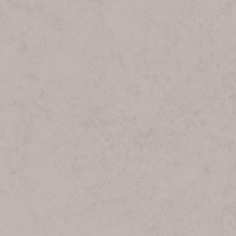 Керамогранит Loft LF 01 60x60 Неполированный