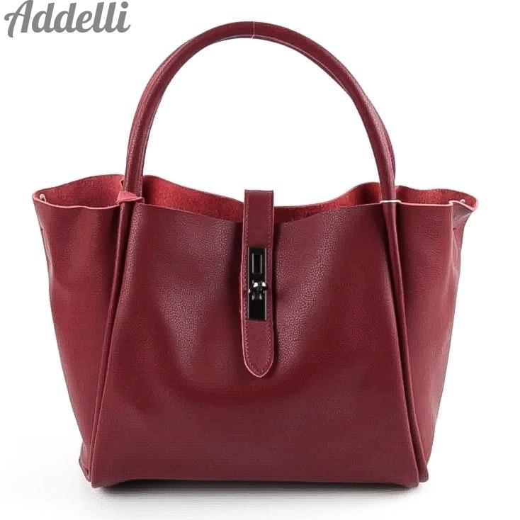 Женская сумка  98630