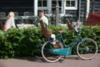 Велокресло Bobike Exclusive Maxi Plus Frame Led система крепления 2 в 1. Цвет: Urban black