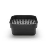 Органайзер для раковины, артикул 302664, производитель - Brabantia