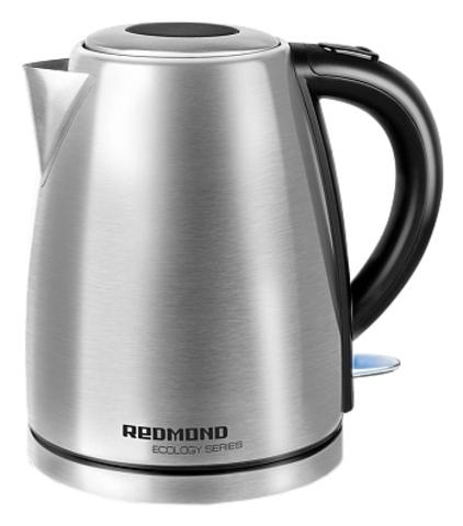 Чайник REDMOND RK-M145