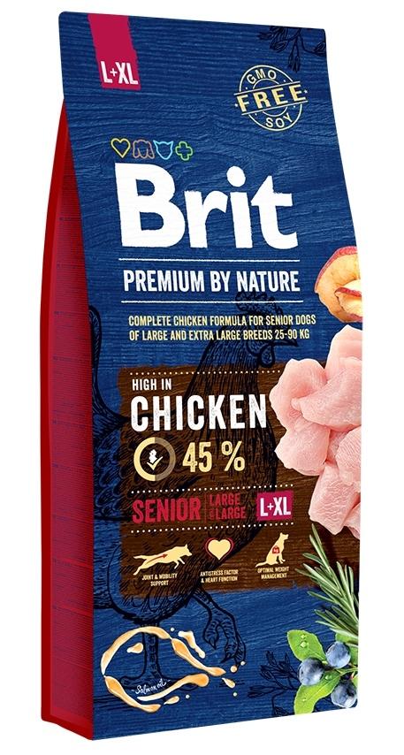 Brit Premium Корм для пожилых собак крупных и гигантских пород, Brit Premium By Nature Senior L+XL senior_l_xl_2.jpg