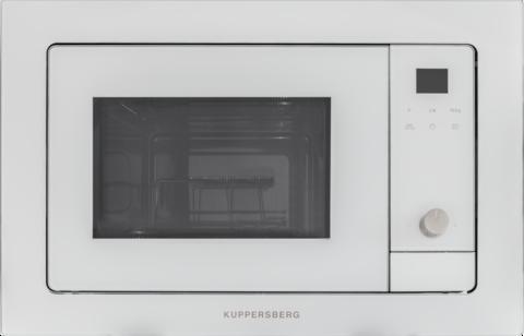 Микроволновая печь  Kuppersberg HMW 655 W