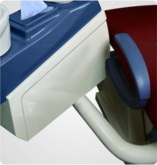Стоматологическая установка ZA — 208A Low