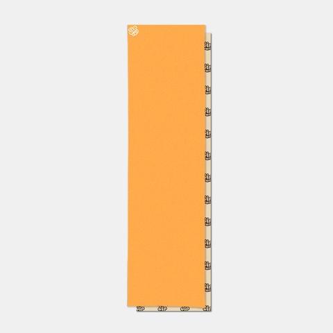 Шкурка dipGRIP Orange Perforated