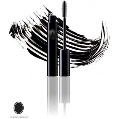 Sothys Make-Up EYES: Тушь для ресниц с эффектом объема (насыщенный чёрный) (Essential Mascara (10 Noir Essentiel))