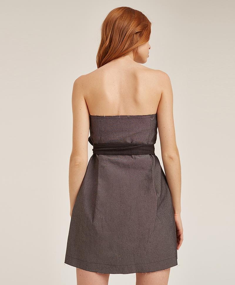 платье-корсаж-из-серого-денима