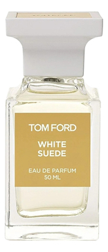 Парфюм TOM FORD White Suede EDP 50 мл