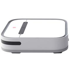Робот-полотер мойщик пола Xiaomi SWDK Smart Cleaning Machine ZDG300